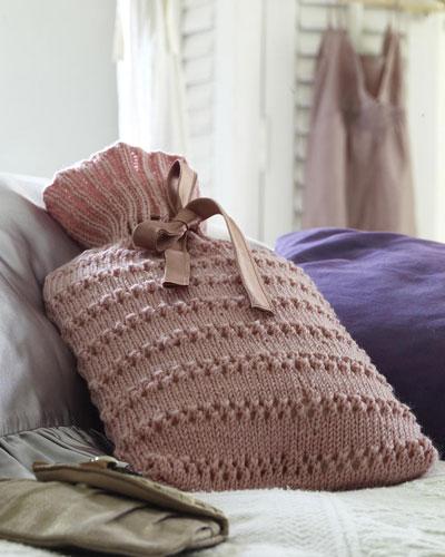 dolce vita stricken. Black Bedroom Furniture Sets. Home Design Ideas