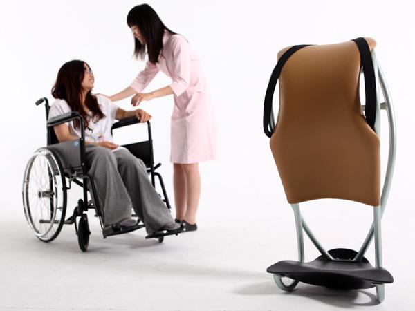 aide aux transferts fauteuil lit. Black Bedroom Furniture Sets. Home Design Ideas