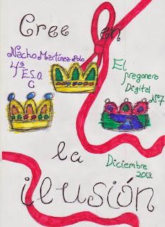 http://issuu.com/periodicoaltamira/docs/0-el_pregonero_digital-7-2013-2014