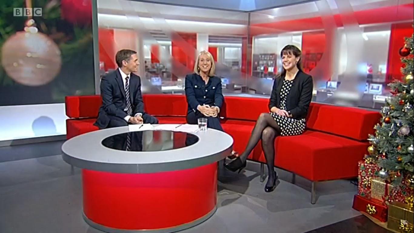 20 yr old bbc with older bbw - 3 7