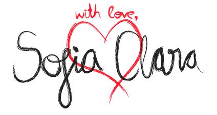 Sofia Clara