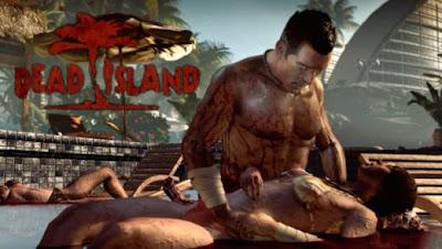 Dead Island Update 1-RELOADED