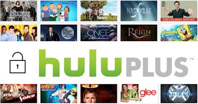 Accéder à Hulu Plus en dehors des États-Unis
