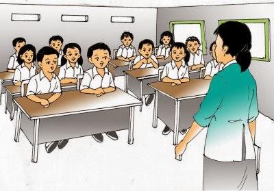 Model Pembelajaran Kooperatif Yang Baik Untuk Diperagakan