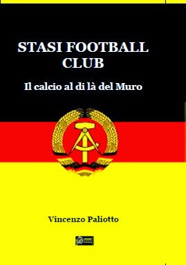 Stasi Football Club