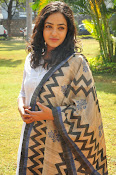 Nitya Menon latest photos at MMIRR Sm-thumbnail-12