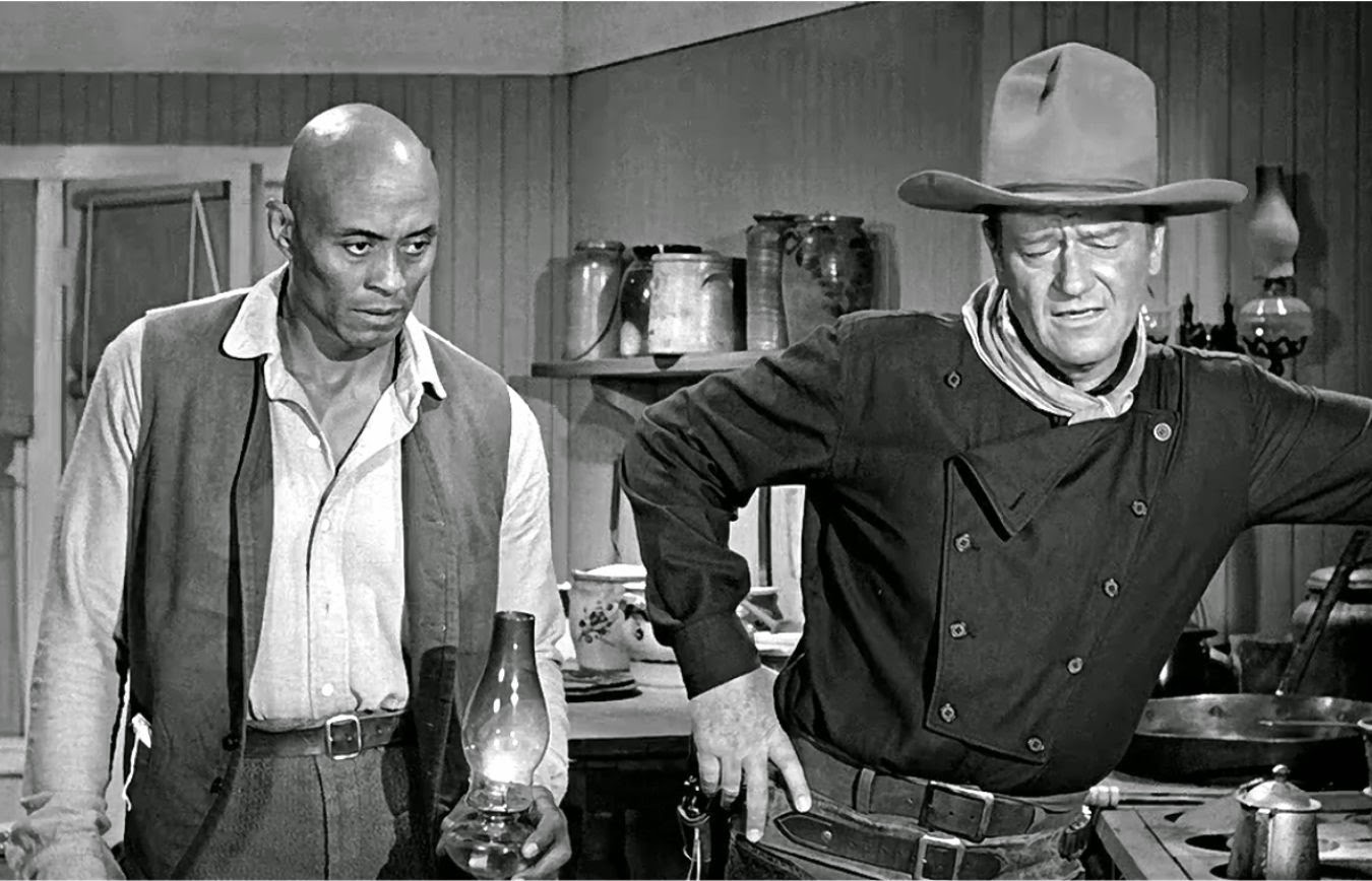 man who shot liberty valance You will be left on the edge of your seat with only one question, who shot liberty valance tickets: $18 adults, $15 students/seniors, $12 groups 10+ plus standard ticketing fees.