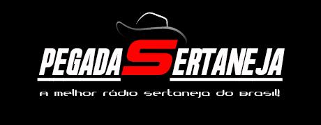 Click no logo e seja direcionado a pag. da rádio.
