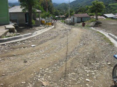 Comerciantes al grito por la delincuencia en Arroyo Cano