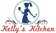 Kelly's CookHouse