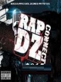 Compilation Rap Dz-TDR 2015