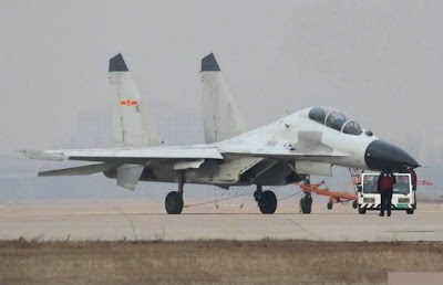 J 18 Fighter http://chinadefense.blogspot.com/2012/01/latest-news-update-on-chinas-next.html