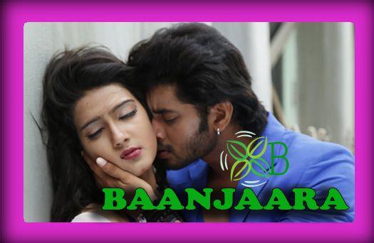 Baanjaara from Agnee 2 Mahi & Om