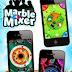 Tải Game Marble Mixer - Thi Bắn Bóng Màu