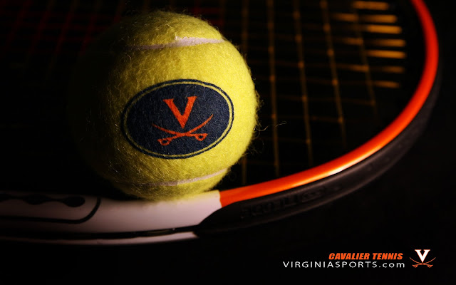 Tennis Wallpapers