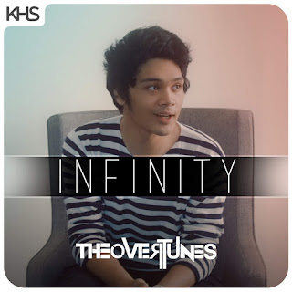 The Overtunes - Infinity on iTunes