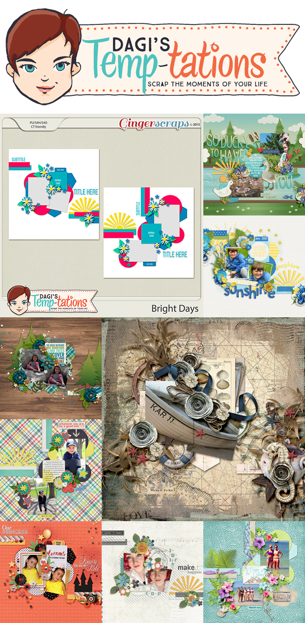 http://store.gingerscraps.net/Bright-Days.html