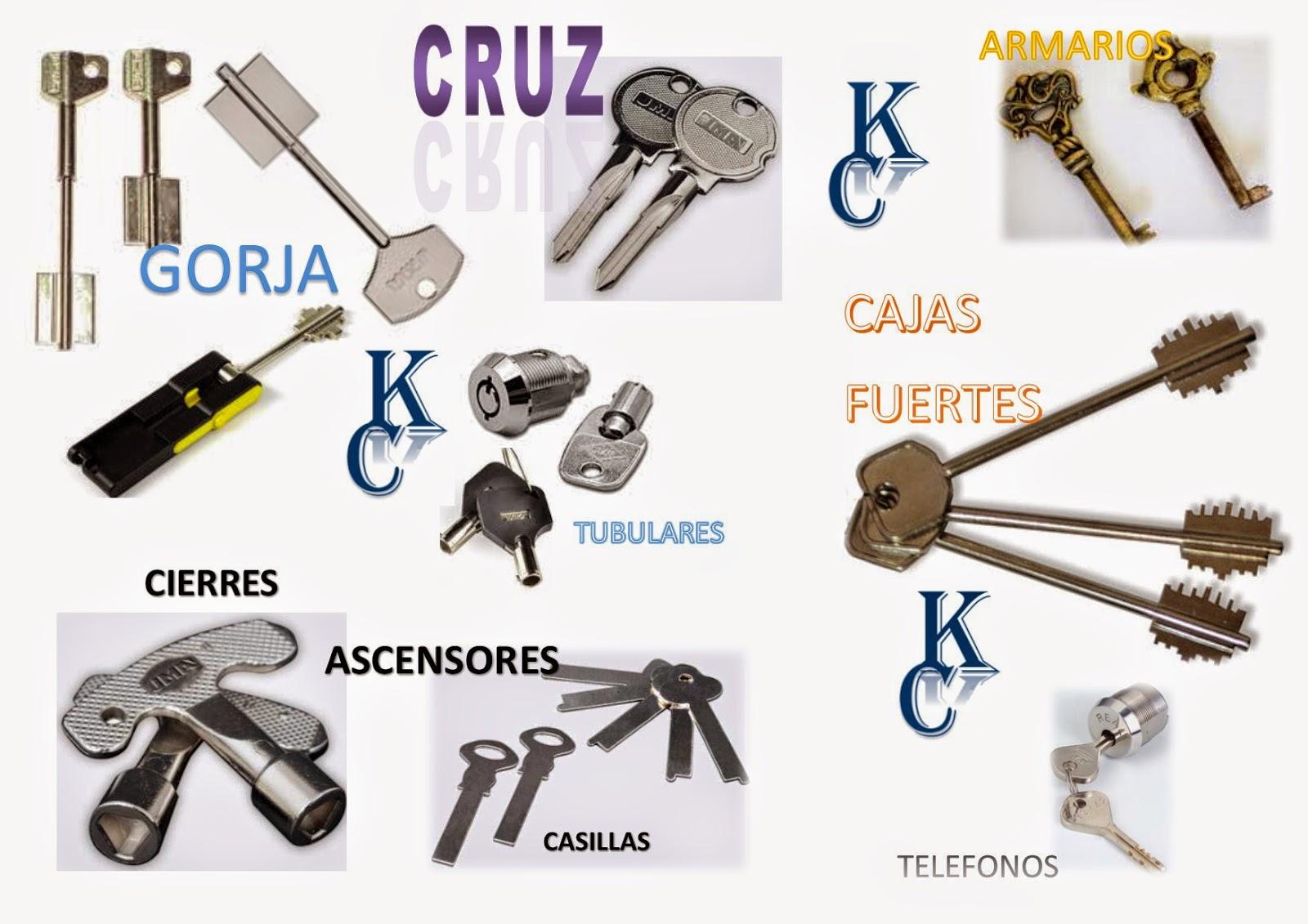 Llaves y mandos valencia kcenter for Tipos de llaves para duchas