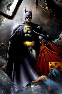 •DC• Comics