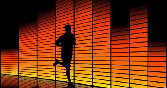psicologia del deporte y rendimiento optimo  efectos de la