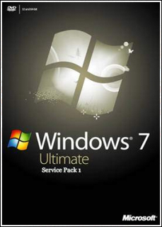 544654 - Windows 7 Ultimate SP1 Julho 2013 X86 e x64