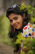 Love You Bangaram Heroine Sravya Photos-thumbnail-19