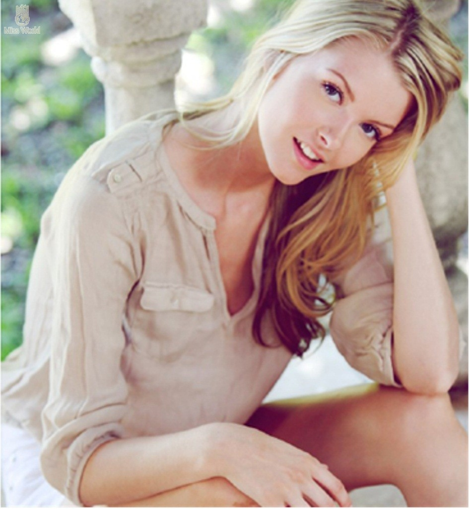 miss world united states 2011 erin cummins