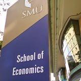 New Launch Condos near SMU (School of Economics)