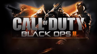 Free Download Game Call of Duty Black Ops II PC Full Version 2015 – Redacted Version – Install+Tutorial – Direct Link – Torrent Link – 11.8 Gb – Working 100% .