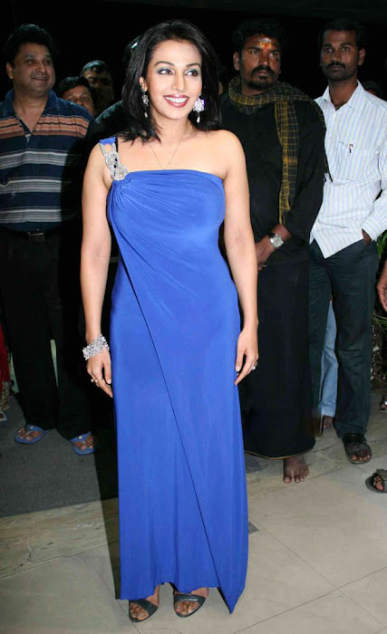 asha saini in bajaj electronics room asha saini actress pics