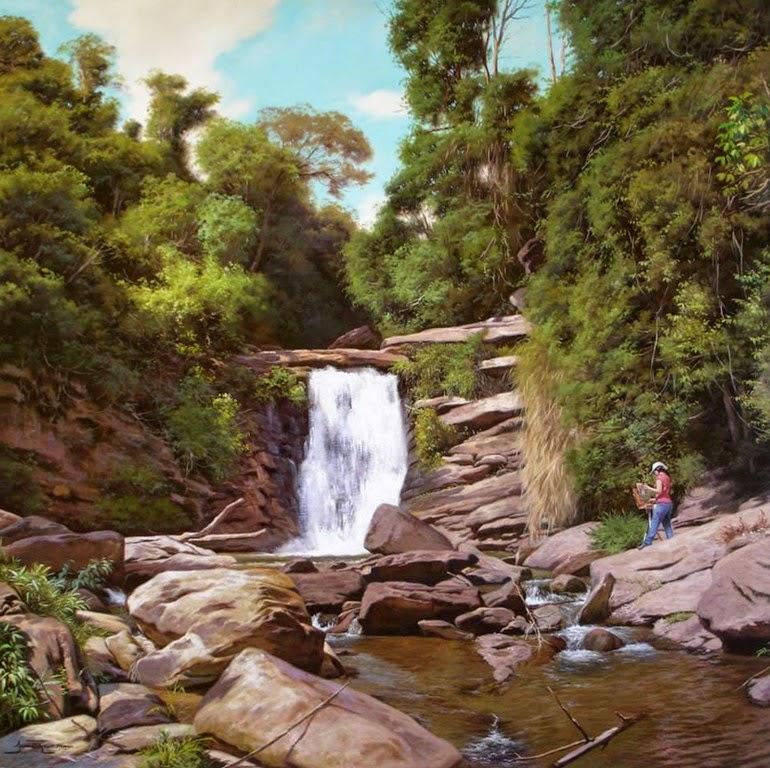 paisajes-pintura-costumbrista-de-brasil