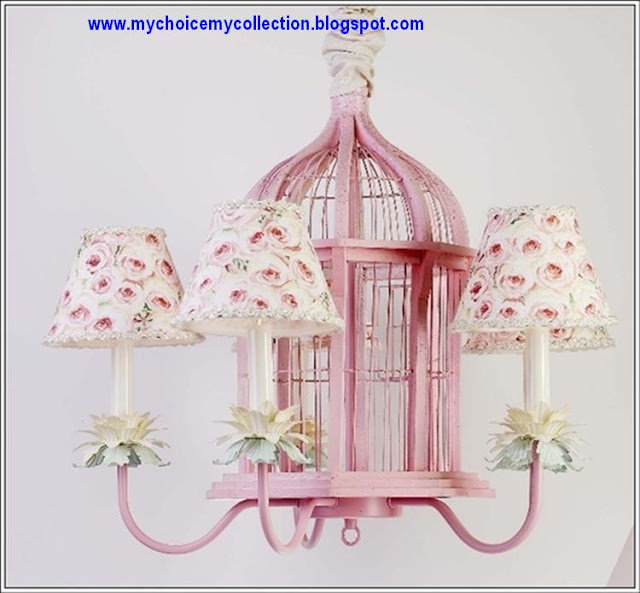 Roof Lamp Design