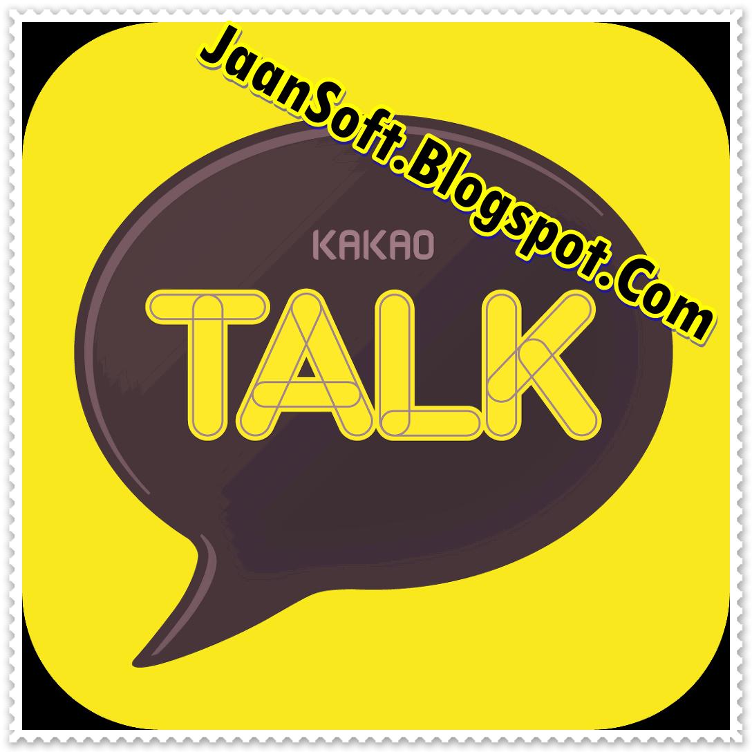 Download KakaoTalk for BlackBerry 4.0.2 Latest