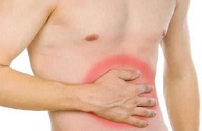 Enfermedad de Crohn y Cuci
