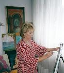Foto artista