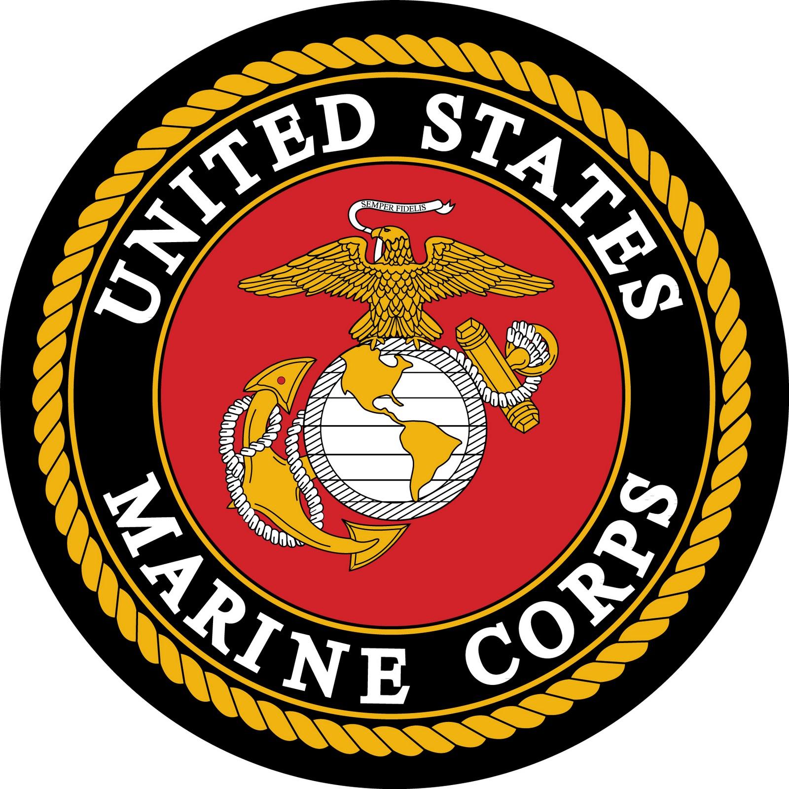 http://2.bp.blogspot.com/-8AHvrzNph-0/TuUMy6PfSbI/AAAAAAAAXKY/iSsYbxkMlZE/s1600/Marines-in-use.jpg