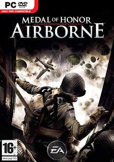descargar juegos gratis de guerra para pc