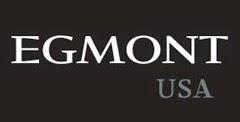 Egmont USA