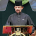Brunei Mengharamkan 19 Penggunaan Kalimah Ini Untuk Bukan Islam