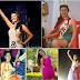 Hoy se elige en Pichanal la Reina Departamental de los Estudiantes