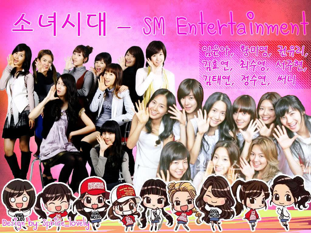 http://2.bp.blogspot.com/-8AIdDKipB4Q/UDSFioT-jMI/AAAAAAAAAOQ/4KruKz5MwMM/s1600/snsd%2Bkorean%2Bwallpaper%2B25.jpg