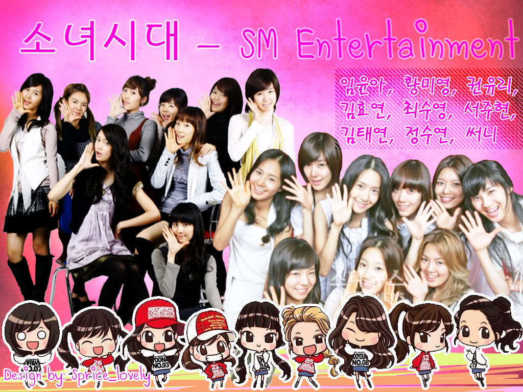 ... for Girls-generation-wallpaper-girl-generation-snsd-korean-wallpaper