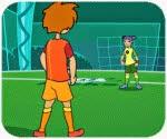 Game bóng đá mini