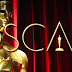 Os 10 momentos mais legais do Oscar 2015 - By Hugo Gloss