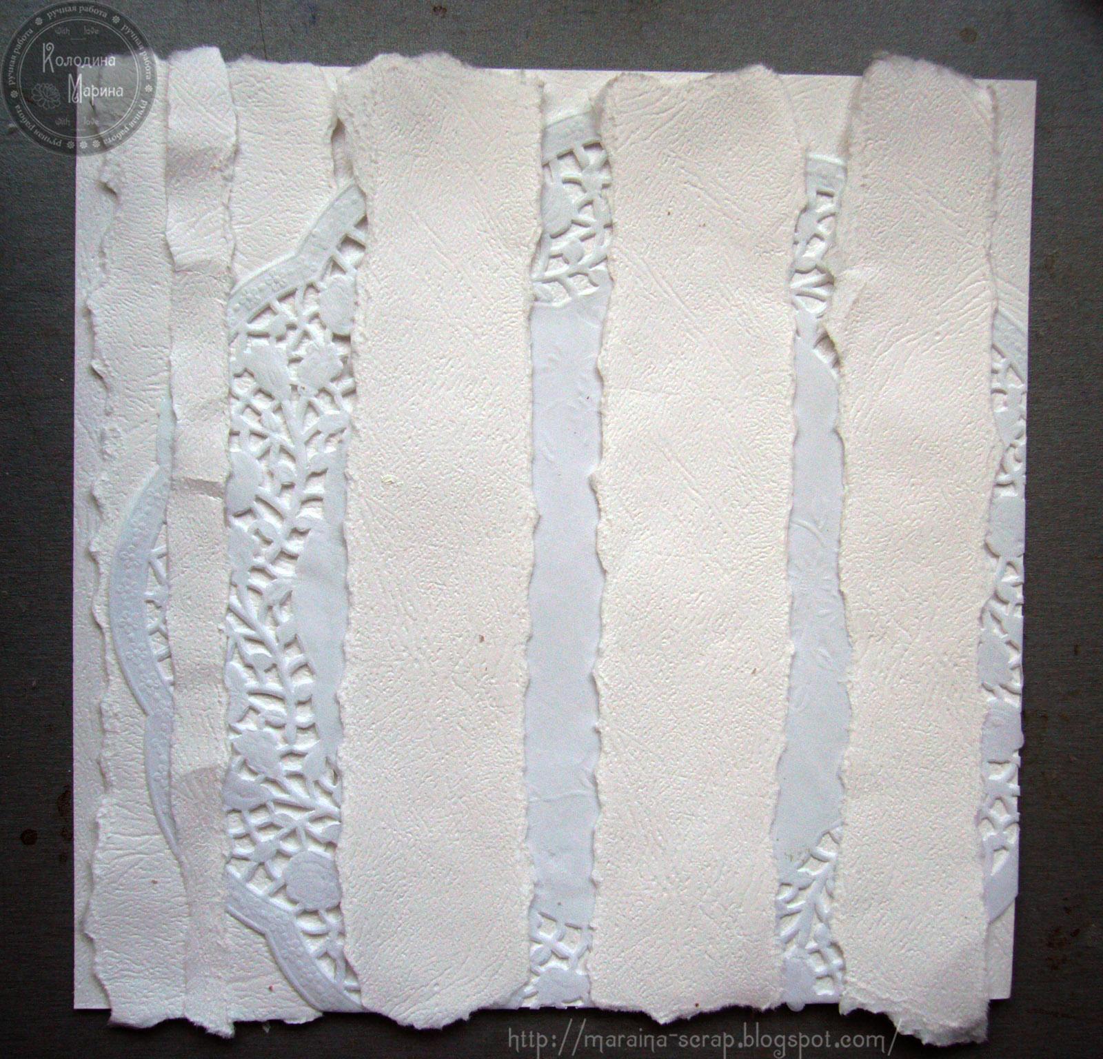 РОЗЫ из бумаги (25 способов сделать) 95