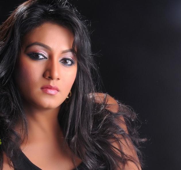 serial actress ashmitha photos ashmitha telugu tv serial actress