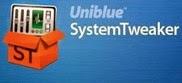 Free Download Uniblue SystemTweaker 2014 4.1.8.0