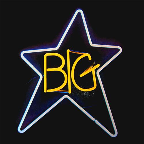 vous écoutez quoi à l\'instant - Page 3 Big+Star+-+%25231+Record