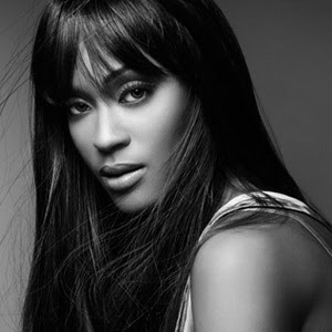 Shontelle - Reflection