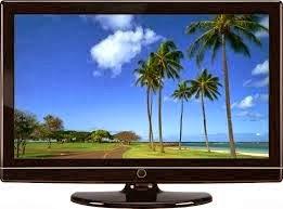 http://tv.guchill.com/Blue-Sky-Live.html